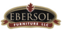 Ebersol Furniture