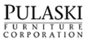 Pulaski Furniture